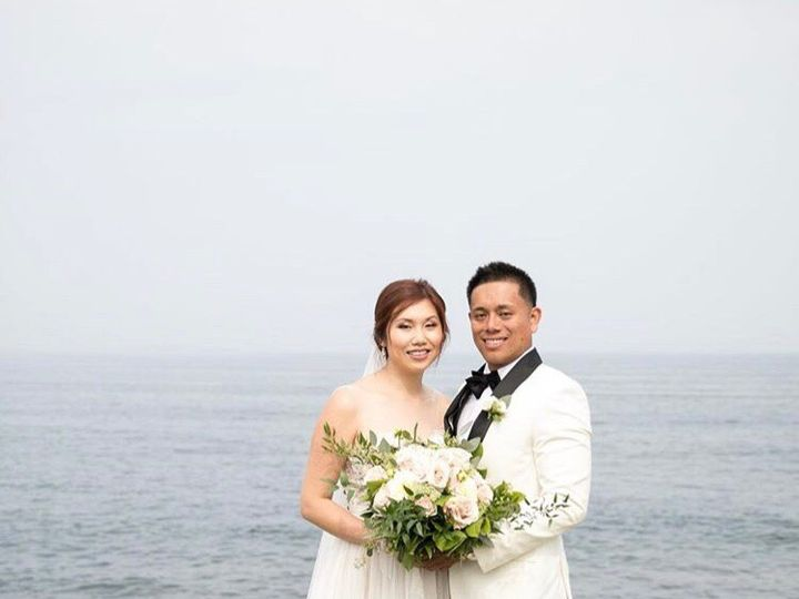 Tmx Angela Chen 8 17 183 51 642735 Lowell wedding beauty