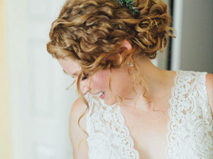 Tmx Anna Nash 6 16 183 51 642735 Lowell wedding beauty