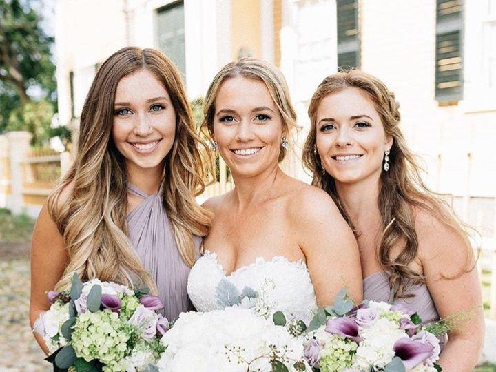 Tmx Casey Shulze 7 21 184 51 642735 Lowell wedding beauty