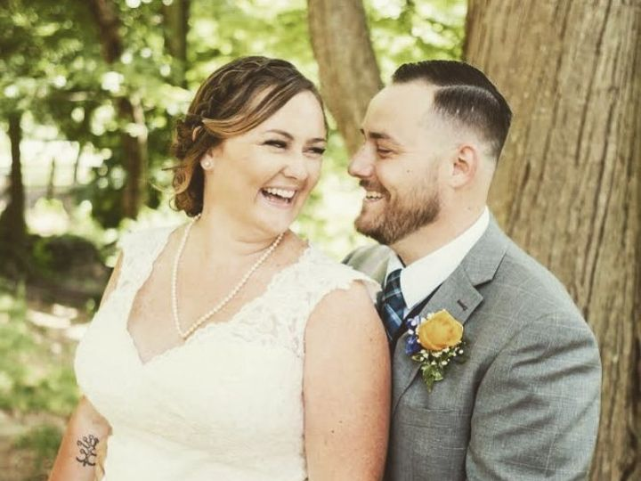 Tmx Julie Morris 6 16 181 51 642735 Lowell wedding beauty