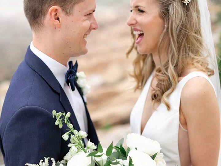 Tmx Laura Kooistra 6 1 193 51 642735 1564420924 Lowell wedding beauty