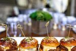 Parke5 Catering image