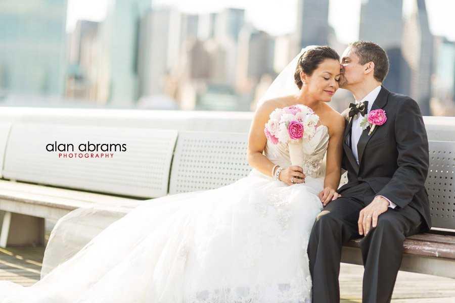 Alan Abrams Photography