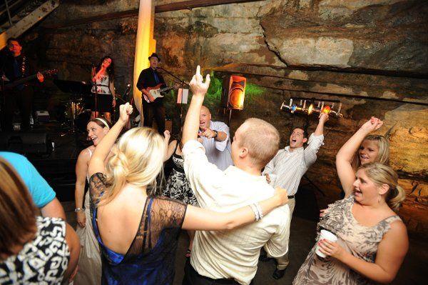 Tmx 1311655545819 DSC9498 Nashville, TN wedding band
