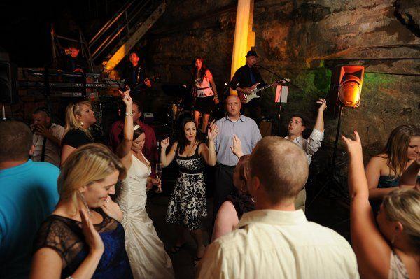 Tmx 1311655928456 DSC9508 Nashville, TN wedding band