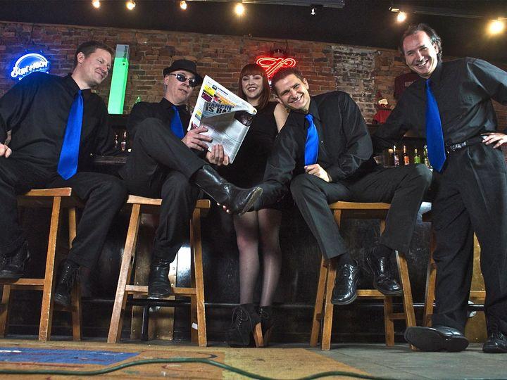 Tmx 1388123076713 Tt1 Nashville, TN wedding band
