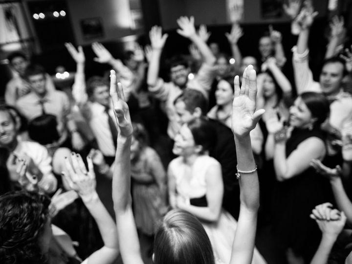 Tmx 1395684408621 Wedding 098 Nashville, TN wedding band