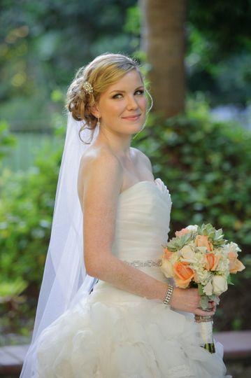 gretchen wedding 03