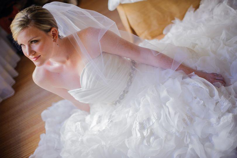 gretchen wedding 01