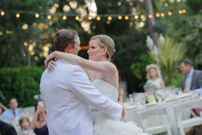 gretchen wedding 04