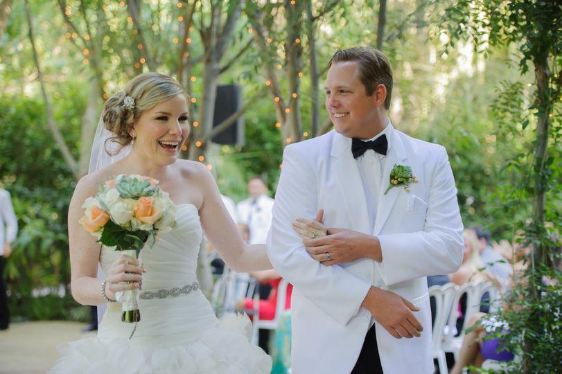 gretchen wedding 02