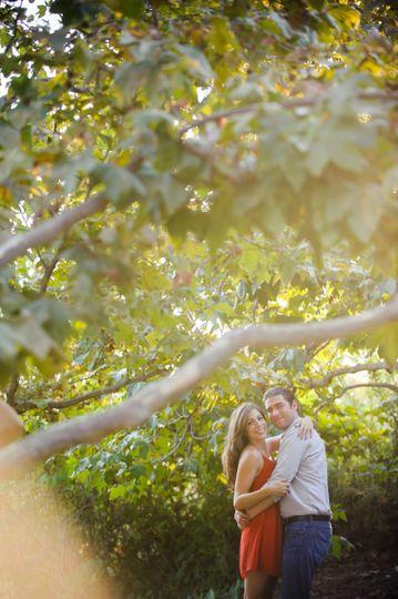 los angeles engagement photographer 00