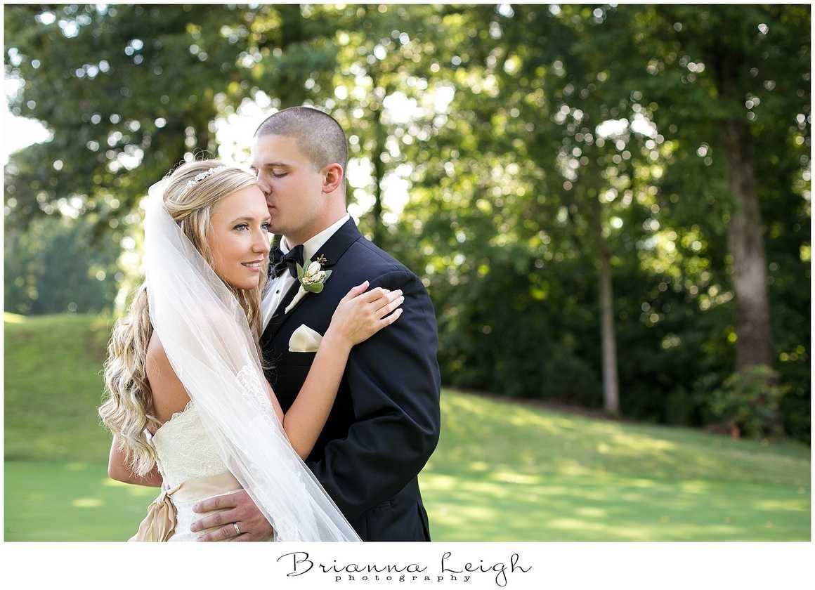 Brianna Leigh Photography