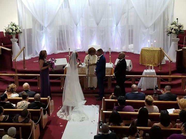 Tmx 273af293 9d72 4462 B202 Af04bc4b25ec 51 1003735 158104486717132 Plainfield, NJ wedding eventproduction