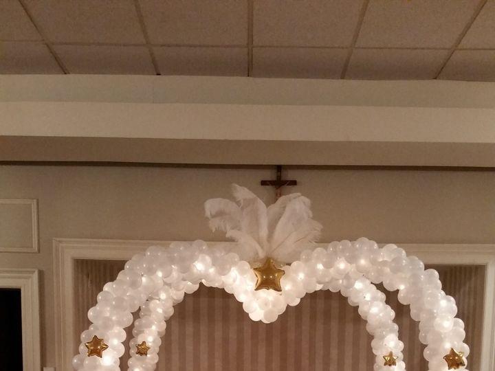 Tmx 9989323d 4272 4286 A85a 252d22955f37 51 1003735 158104486842816 Plainfield, NJ wedding eventproduction