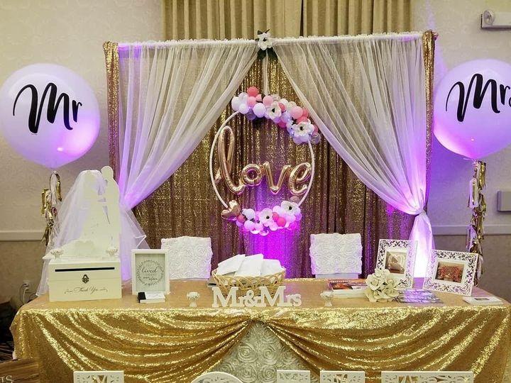 Tmx A865502e 6fd2 45bb B5aa Ecd08c3835f1 51 1003735 158092301297802 Plainfield, NJ wedding eventproduction