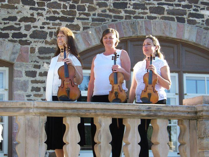 Tmx 1484367487282 Mans 4 Boulder wedding ceremonymusic