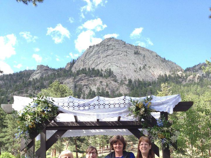 Tmx 1484367561995 2 Boulder wedding ceremonymusic