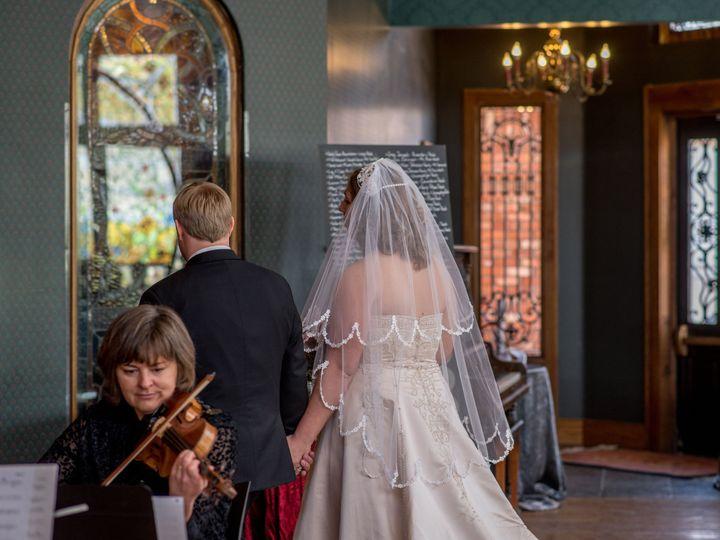 Tmx 1484367792564 2 20 7 Boulder wedding ceremonymusic