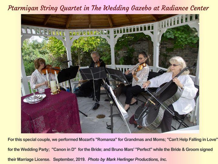 Tmx 9 21 19 Wedding 51 23735 157783338166548 Boulder wedding ceremonymusic