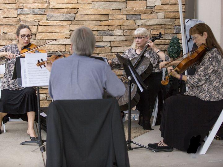 Tmx 9 8 18 Wedge2 51 23735 Boulder wedding ceremonymusic