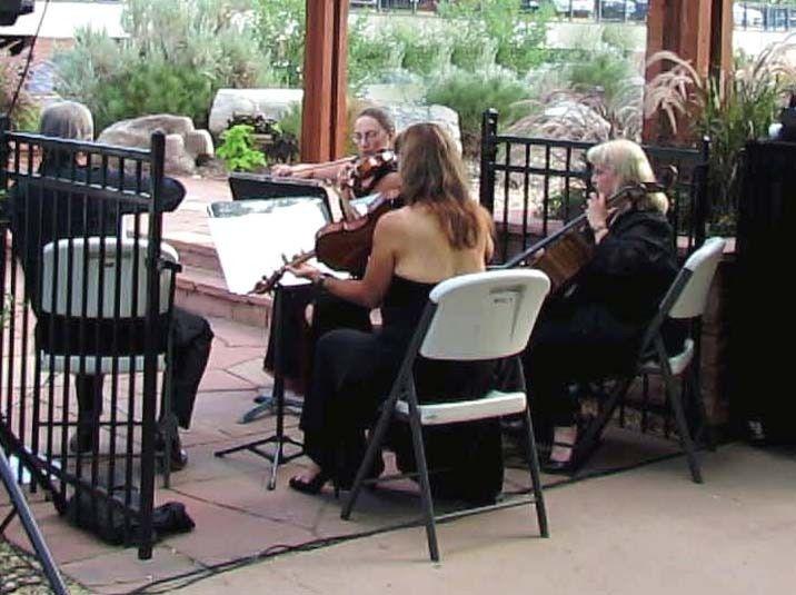 Tmx Ptarm 2 51 23735 157783335389050 Boulder wedding ceremonymusic