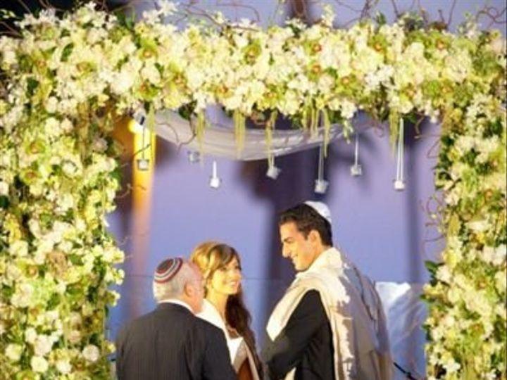 Tmx 1225925105981  1109 Trabuco Canyon wedding planner