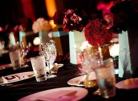 Tmx 1225925229435 Jm1693 Trabuco Canyon wedding planner