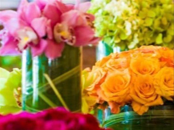 Tmx 1225925377153 070915 1037 Trabuco Canyon wedding planner