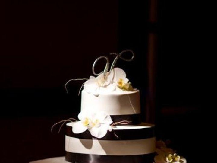 Tmx 1246910412576 Ninawedding10 Trabuco Canyon wedding planner
