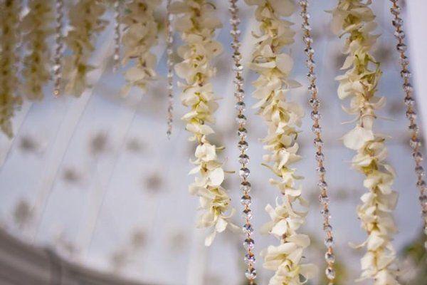 Tmx 1246910412701 Ninawedding11 Trabuco Canyon wedding planner