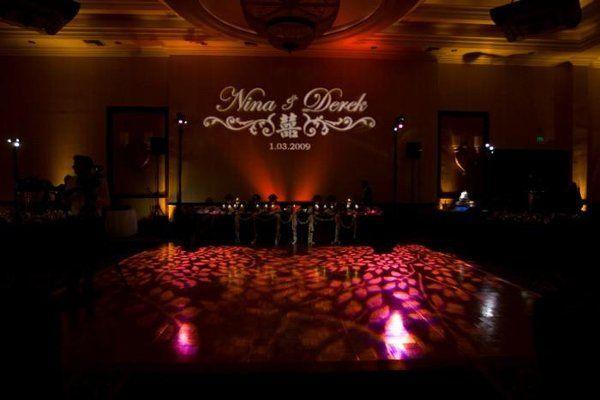Tmx 1246910413810 Ninawedding13 Trabuco Canyon wedding planner