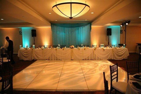 Tmx 1247243448656 Dianewedding11 Trabuco Canyon wedding planner