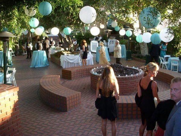 Tmx 1247243450265 Dianewedding2 Trabuco Canyon wedding planner