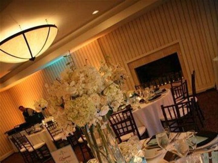 Tmx 1247243451968 Dianewedding5 Trabuco Canyon wedding planner