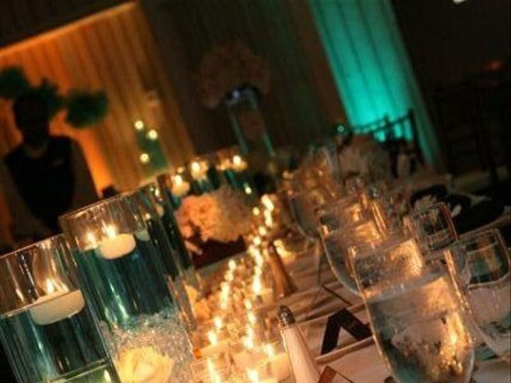 Tmx 1247243452125 Dianewedding6 Trabuco Canyon wedding planner
