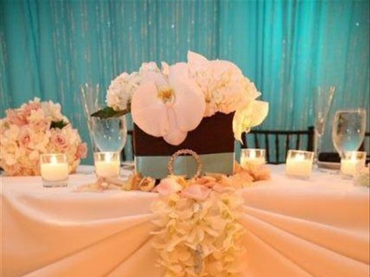 Tmx 1247243453062 Dianewedding7 Trabuco Canyon wedding planner
