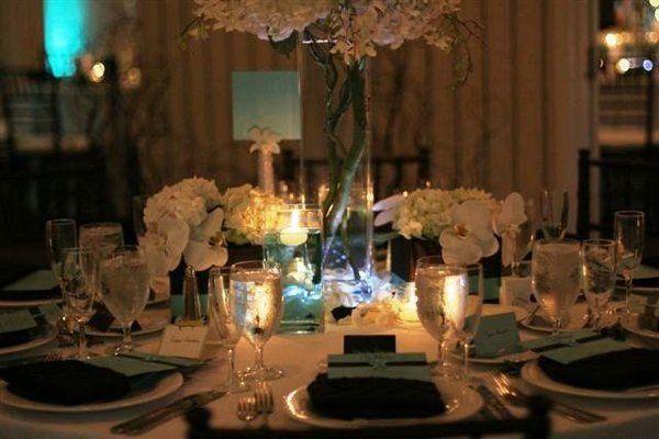 Tmx 1247243453312 Dianewedding8 Trabuco Canyon wedding planner
