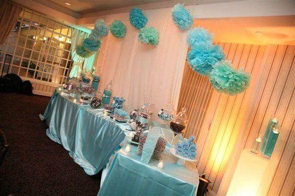 Tmx 1247243454375 Dianewedding9 Trabuco Canyon wedding planner
