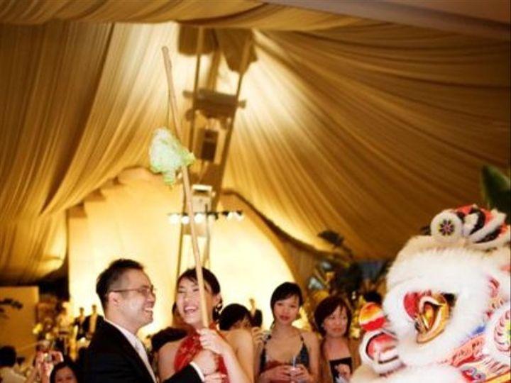Tmx 1247243498234 Bonnie1 Trabuco Canyon wedding planner