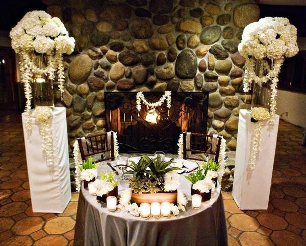 Tmx 1247243583125 Evelyn2 Trabuco Canyon wedding planner