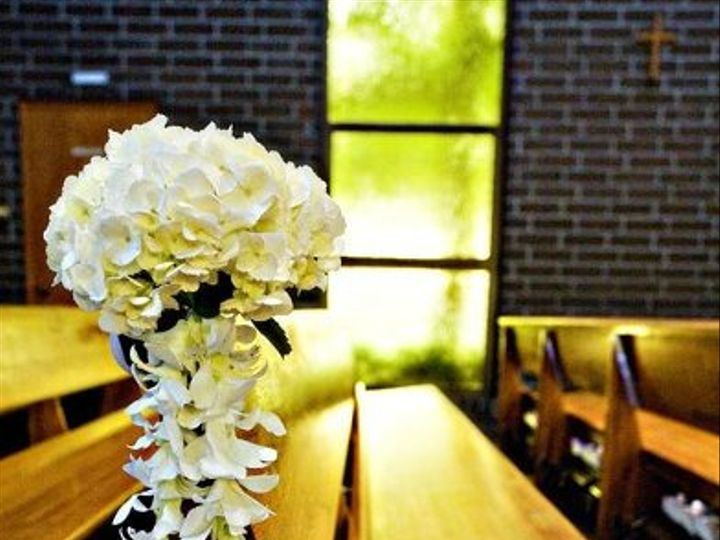 Tmx 1247243585078 Evelyn3 Trabuco Canyon wedding planner