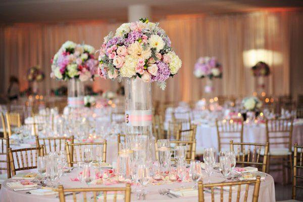 Tmx 1275543823312 Janewedding8 Trabuco Canyon wedding planner