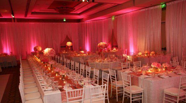 Tmx 1275544210375 Marywedding2 Trabuco Canyon wedding planner