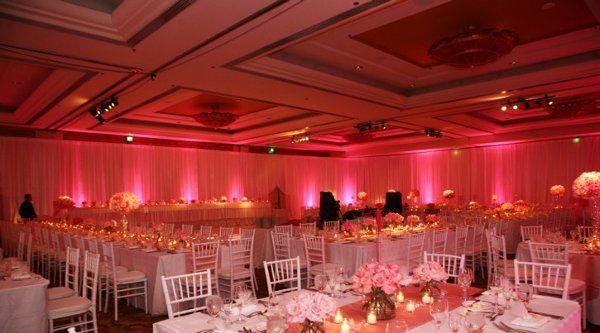 Tmx 1275544211594 Marywedding2a Trabuco Canyon wedding planner