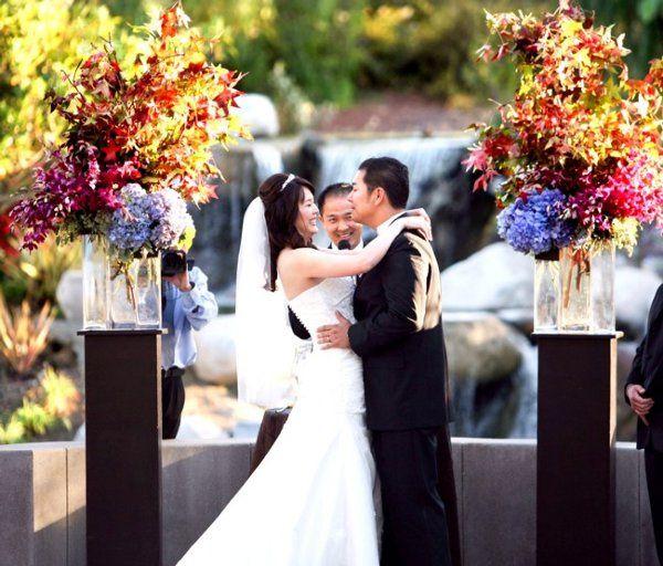 Tmx 1275544478703 Coyotehillsvickyandsam Trabuco Canyon wedding planner