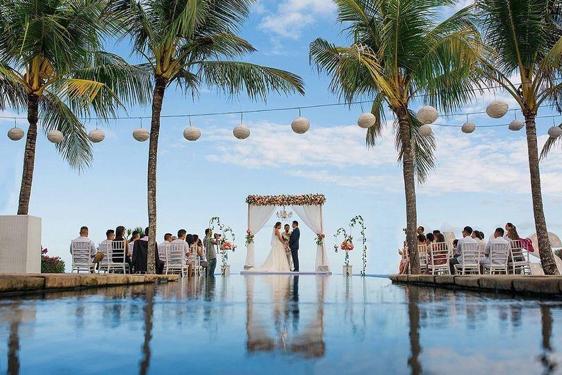 destination wedding planning tips 3 51 1063735 1559765013
