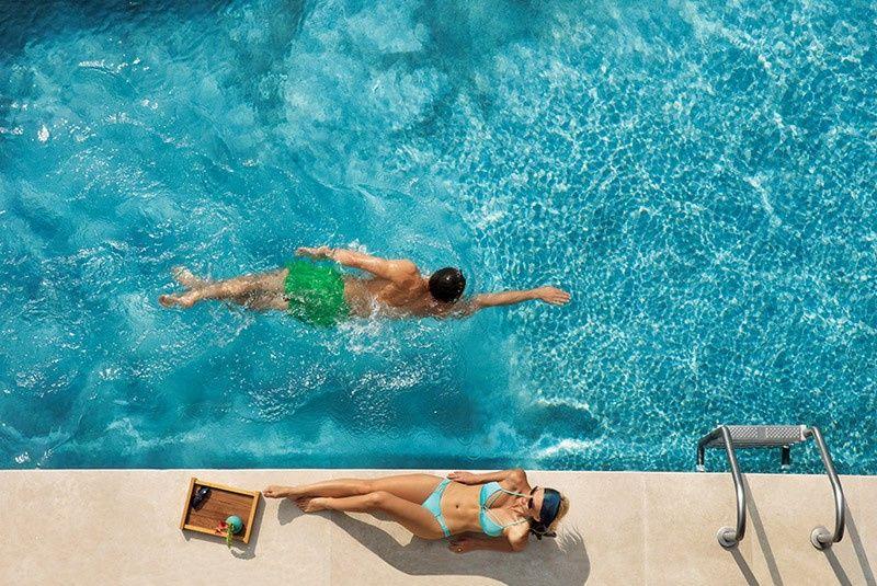 drepm couple swimout st cenital 1a 51 1063735 158453834482784