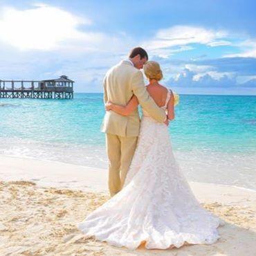 Tmx Back Drop 51 1063735 158395528542244 East Brunswick, NJ wedding travel