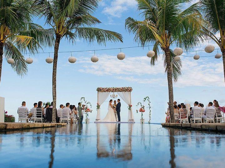 Tmx Destination Wedding Planning Tips 3 51 1063735 1559765013 East Brunswick, NJ wedding travel